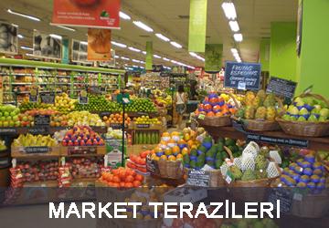market-terazileri