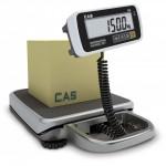 sayfa153-industrial-scale-pb-60-492826_764479