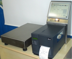 sayfa75-ELI-9000